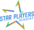 Star Players Academy